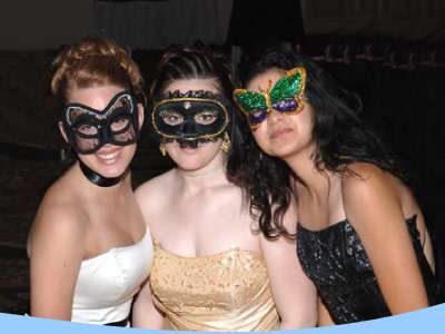 here s some masquerade photo 450033-1